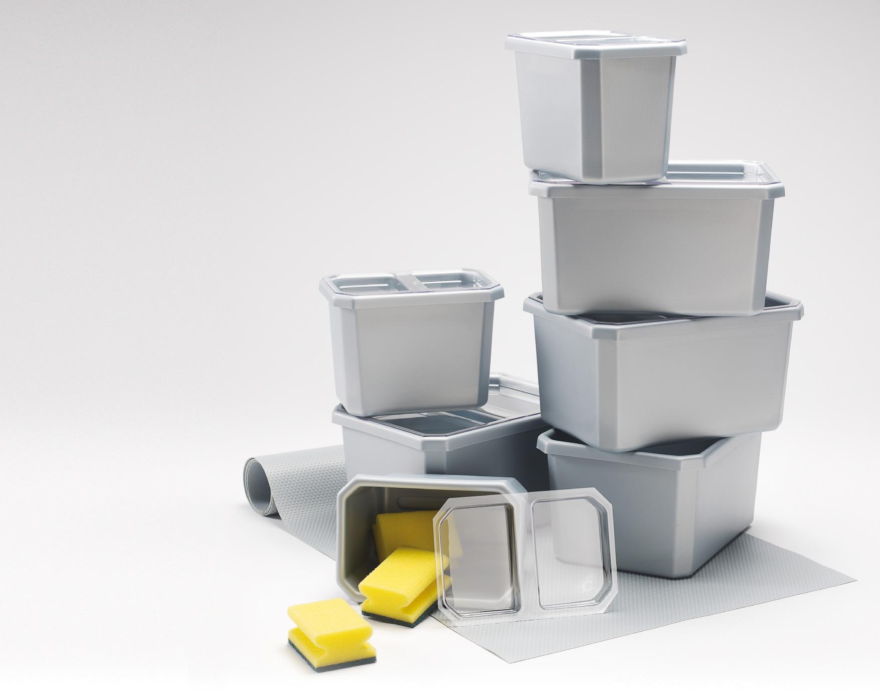 Vorratsbehälter Kunststoff container dirks kunststoff kunststoff formteile tiefziehteile vacuum formteile