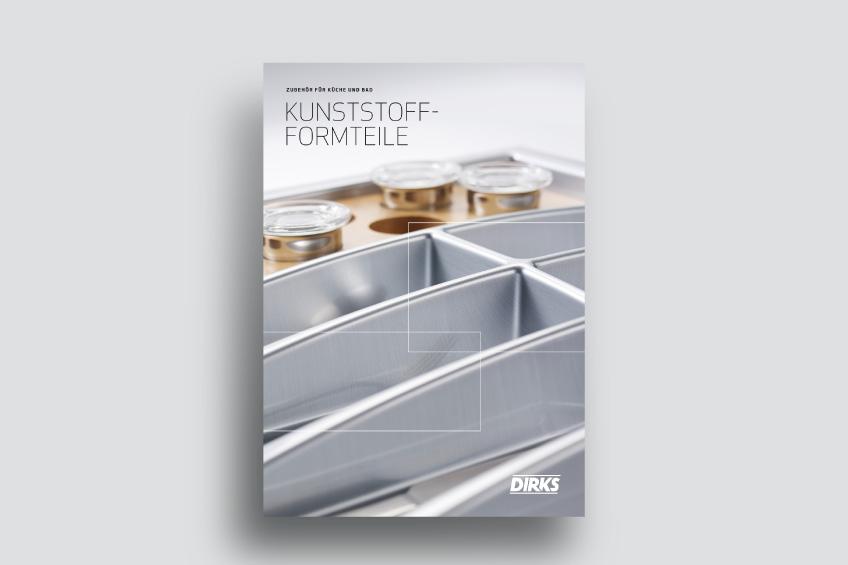dirksküche-bad-broschüre